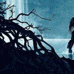 The Predator: mostrato un primo trailer, ecco la sinossi del film di Shane Black