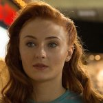 Deadpool 2: il regista David Leitch spiega perché non c'è un cammeo di Sophie Turner