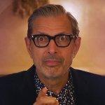 Jurassic World: Il Regno Distrutto, Jeff Goldblum sulla possibilità di ritornare nel terzo capitolo