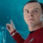 Simon Pegg spiega perché il fandom tossico non gli impedirà di prendere parte a grandi franchise