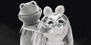 50 Sfumature di Muppet: Kermit e Miss Piggy in un trailer parodia di 50 Sfumature di Grigio