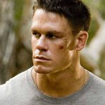 John Cena nel cast della nuova action comedy diretta da Jason Bateman