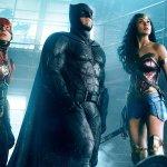 """Justice League: secondo il concept artist Jay Oliva uno """"Zack Snyder cut"""" esiste di sicuro"""