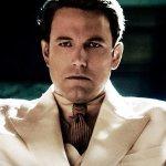 Ben Affleck difende Netflix e il suo modello di distribuzione