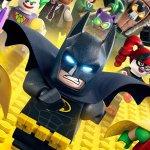 LEGO Batman – Il Film: il sequel è in lavorazione secondo il regista Chris McKay