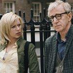 Woody Allen sta girando un nuovo film in Spagna!