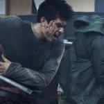 Stuber: Iko Uwais al fianco di Dave Bautista nella nuova action comedy di Michael Dowse
