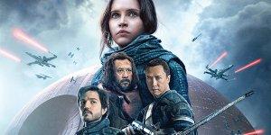 Rogue One: A Star Wars Story, la creazione degli ambienti digitali in un video dietro le quinte