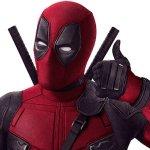 Deadpool 2: molti piccoli pazienti hanno conosciuto Ryan Reynolds su set grazie a due fondazioni