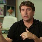 Stephen Hillenburg è morto: il creatore di SpongeBob ha perso la battaglia contro la SLA