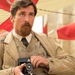 Ford v. Ferrari: domani avranno inizio le riprese del film con Christian Bale e Matt Damon