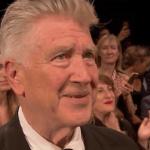 David Lynch costretto a spiegarsi in merito a una dichiarazione su Donald Trump