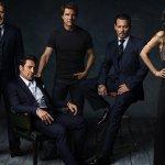 Dark Universe: Jason Blum vorrebbe mettere le mani sul franchise