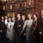 Downton Abbey: sono finite le riprese del film, ecco il video celebrativo