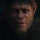 The War - il Pianeta delle Scimmie: la trasformazione di Andy Serkis in Cesare in un video