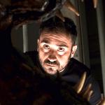 Box-Office Italia: Jurassic World – Il Regno Distrutto vince il weekend con 3.6 milioni di euro