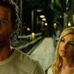 Serenity: ecco il primo trailer del film con Matthew McConaughey e Anne Hathaway