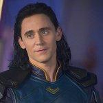 Avengers: Infinity War, i fratelli Russo confermano: Loki è morto