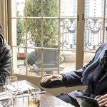 The Upside: ecco Bryan Cranston e Kevin Hart nel trailer del remake americano di Quasi Amici