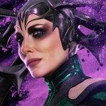 Thor: Cate Blanchett aperta per un eventuale ritorno nei panni di Hela