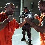 Fast & Furious: al via le riprese dello spin-off con Hobbs e Shaw, ecco Jason Statham sul set
