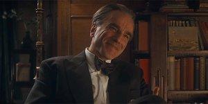 Il Filo Nascosto: la prima clip italiana tratta dal film di Paul Thomas Anderson con Daniel Day-Lewis