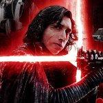 Star Wars: Episodio IX, Adam Driver dribbla sagacemente le domande sul film