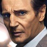 Men in Black: Liam Neeson nello spin-off con Chris Hemsworth e Tessa Thompson