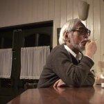 Hayao Miyazaki al lavoro su due nuovi film dello Studio Ghibli!