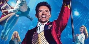 The Greatest Showman: il pubblico canta le canzoni del film in uno spot dedicato alla versione Sing-Along