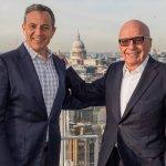 Walt Disney, prosegue la guerra con Comcast per Fox: prevista una nuova offerta superiore ai 65 miliardi?