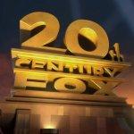 21st Century Fox: Comcast rinuncia all'acquisizione degli asset entertainment per concentrarsi su Sky