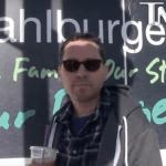 Red Sonja: Bryan Singer è stato estromesso dal progetto?