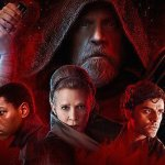 Star Wars: Gli Ultimi Jedi, svelate le date di uscita in home video?