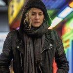 Oltre la Notte: ecco il primo trailer italiano del nuovo film con Diane Kruger