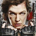 Monster Hunter: Milla Jovovich nel cast del film di Paul W.S. Anderson