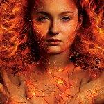 """X-Men, Simon Kinberg su Dark Phoenix: """"Includeremo dei personaggi extraterrestri"""""""