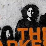 Darkest Minds: Liam, Zu, Ruby e Chubs in una serie di nuove featurette