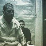 Fonzo: Tom Hardy è Al Capone in nuove foto dietro le quinte del film di Josh Trank