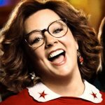 Life of the Party: ecco il nuovo trailer della commedia con Melissa McCarthy