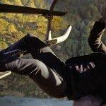 Mission: Impossible – Fallout, Tom Cruise e Henry Cavill nel nuovo poster cartonato