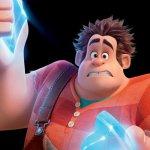 Ralph Spacca Internet, ecco Ralph nei nuovi poster internazionali del film Disney