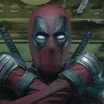 Deadpool 3, Rob Liefeld è sicuro che la saga continuerà dopo la fusione fra la Disney e la Fox