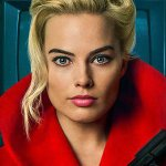 Terminal: ecco la prima clip tratta dal thriller con Margot Robbie