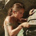Tomb Raider: Amy Jump al lavoro sulla sceneggiatura del sequel