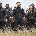 Avengers 4, terminate ufficialmente le riprese aggiuntive!