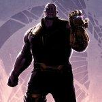 Box-Office USA: 25.2 milioni di dollari lunedì per Avengers – Infinity War