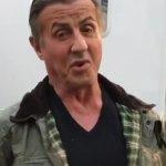 Creed II: Sylvester Stallone annuncia l'inizio delle riprese con un video dal set
