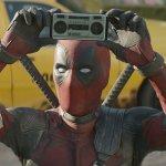 Deadpool 2: Rhett Reese svela i retroscena di una sorprendente apparizione nel film