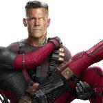 Deadpool 2: Kevin Feige sulle battute del Mercenario Chiacchierone rivolte all'UCM